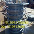 六安HG21599-2014垂直吊盖不锈钢人孔质量保证
