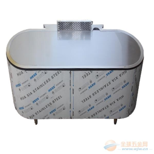 晋城电磁铁板烧设备,家庭式铁板烧设备