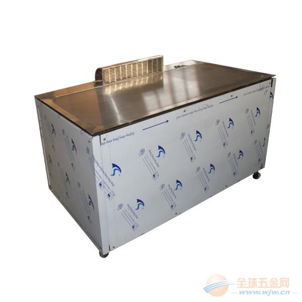峨眉山韩式小型铁板烧设备,铁板烧设备规格