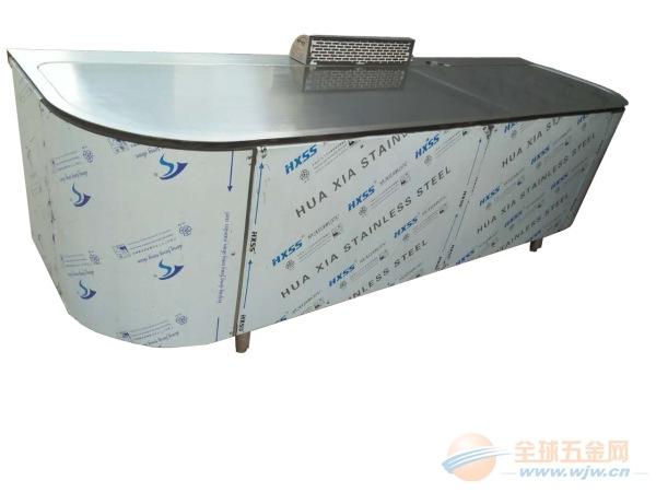 德阳济南铁板烧设备,自助铁板烧设备