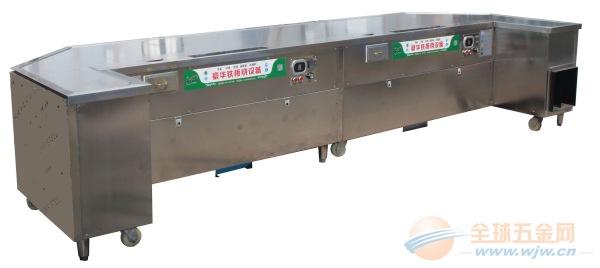 衡阳花式铁板烧设备报价,铁板烧设备尺寸