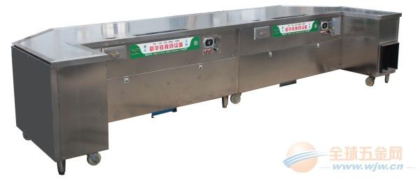 景德镇韩式小型铁板烧设备,燃气铁板烧设备多少钱
