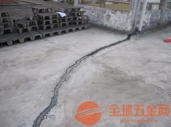 龙岗街道房顶防水补漏需要注意什么