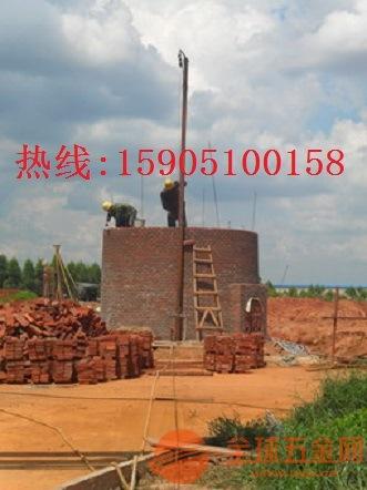 漳平做烟囱公司-欢迎来电