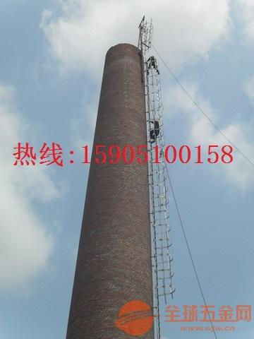 丰镇做烟囱公司-优质价廉