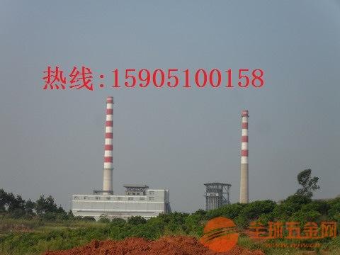 忻州做烟筒公司-安全快捷