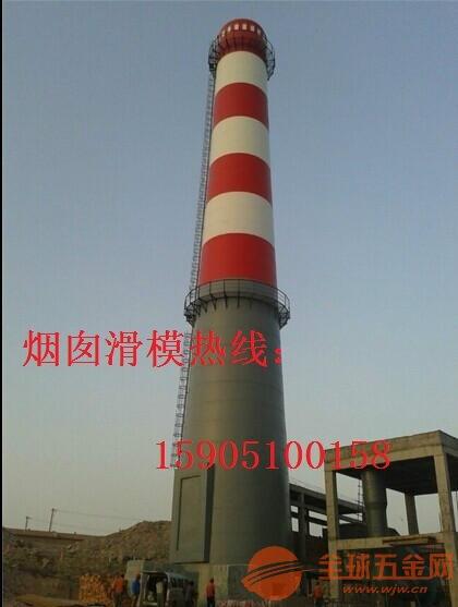 增城烟囱刷涂料公司-全国施工