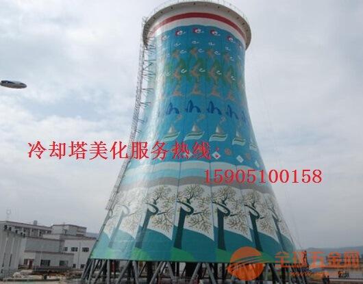 都江堰烟囱刷涂料公司-专业资质
