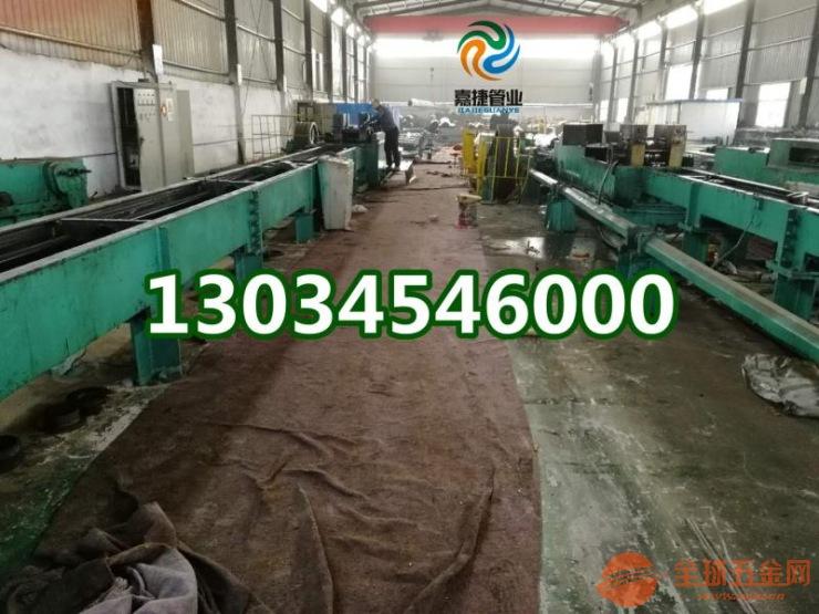 宿州30X2精拉管厂
