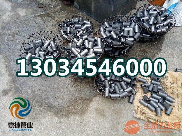 蚌埠30X2精拉管厂