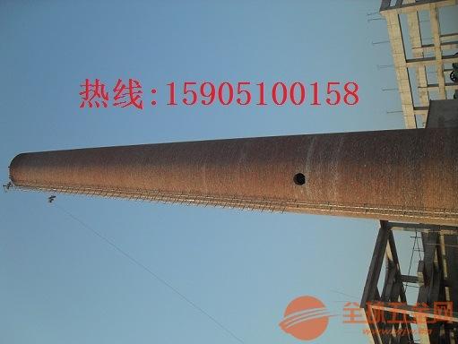 张家港做烟筒公司-欢迎来电