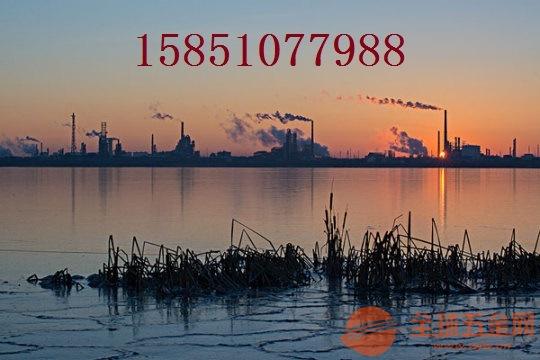 鄂州烟囱刷涂料公司-专业资质