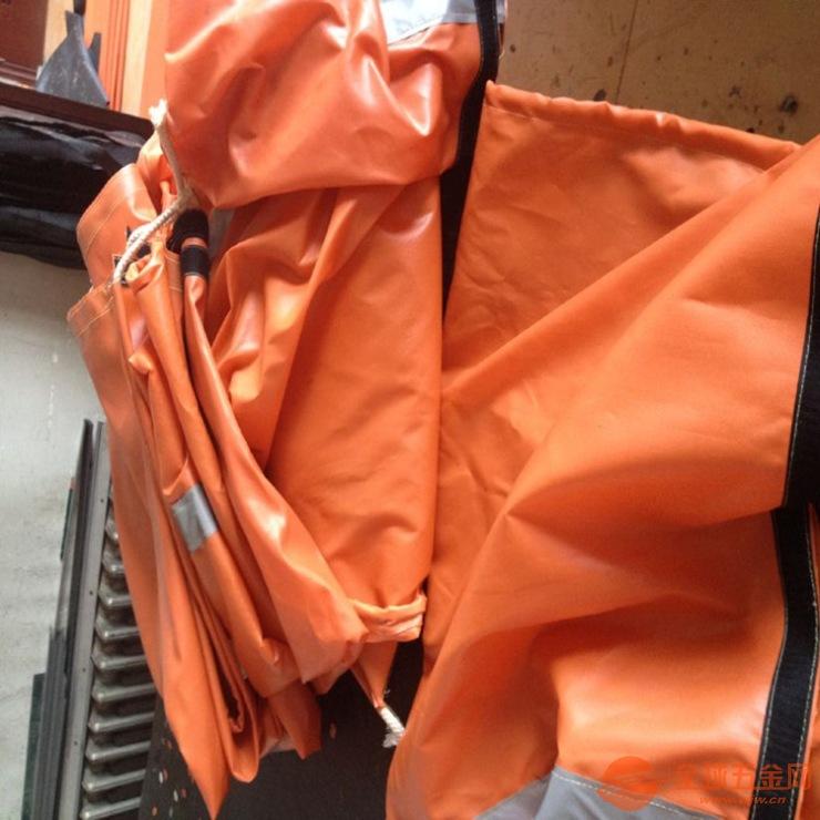 郑煤机专用液压支架立柱保护套