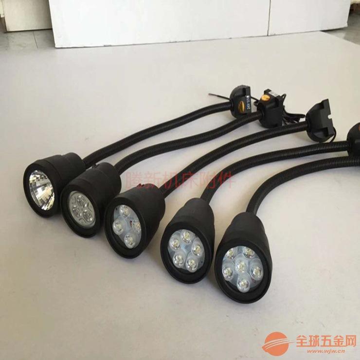 软管工作灯,软管LED工作灯批发