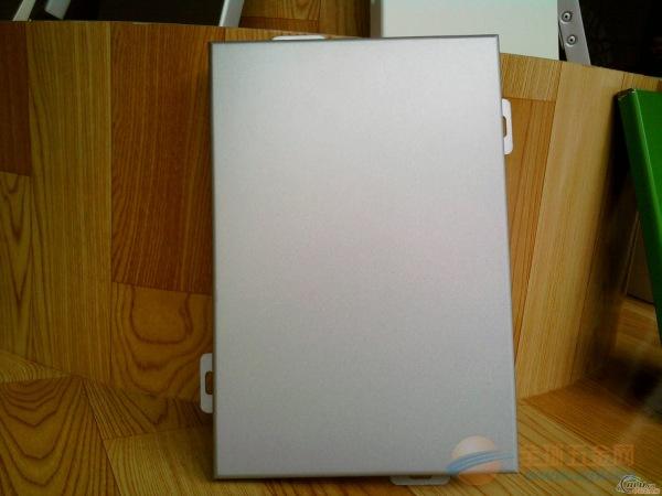 幕墙铝单板、木纹铝单板、微孔铝单板