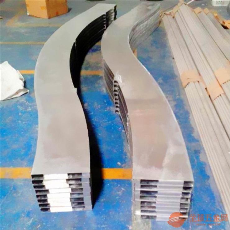 广州木纹铝天花厂家采购