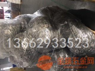 厂家收购线路板,深圳市南山区废品回收公司