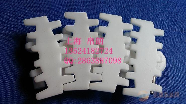 83柔性链_上海帛朗机械设备有限公司