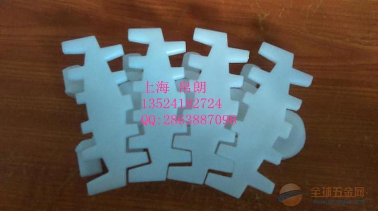 103柔性链_上海帛朗机械设备有限公司