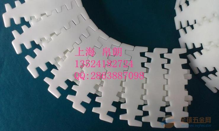 140柔性链_上海帛朗机械设备有限公司