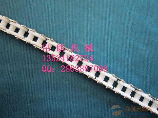 pc35链条_pc35工程输送链条_上海帛朗机械设备有限公司