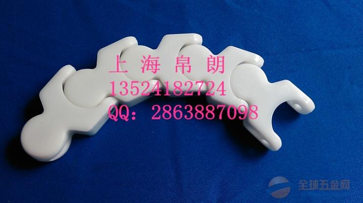 上海塑料链条输送机哪家好