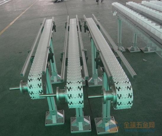 上海63柔性链输送机哪家质量好