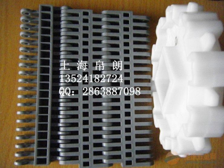 400突肋塑料网带上海什么价格