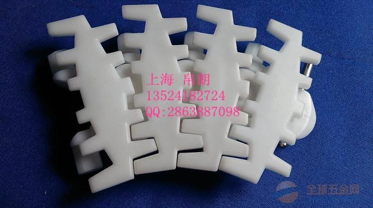 103柔性链 103柔性链价格 103柔性链厂家 帛朗供应