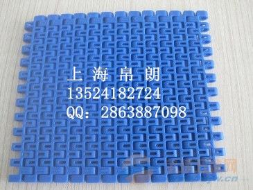 SNB 平格型塑料网带 SNB m3平格型塑料网带 帛朗供应