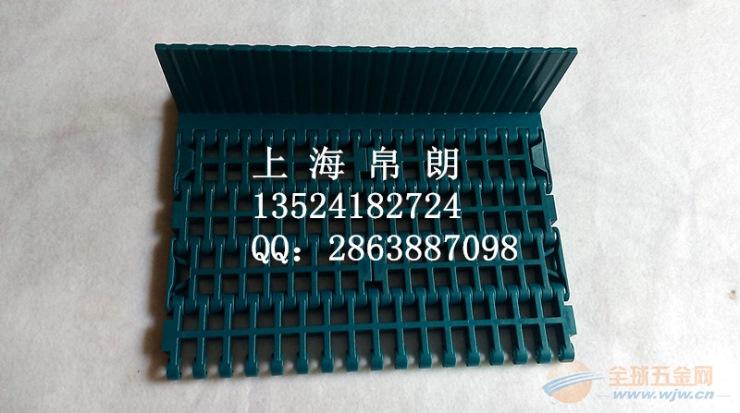 射频干燥设备塑料网带 帛朗供