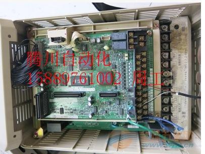 西门子【变频器显示f0005(过热)报警维修】