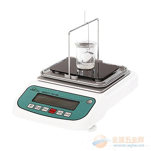 台式氨水浓度测试仪