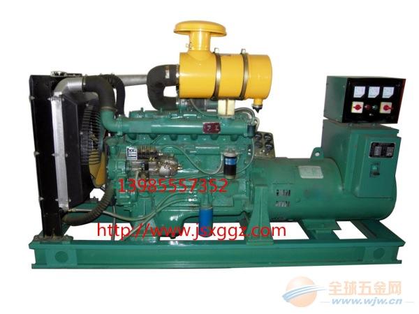 具有良好的动力性潍坊柴油发电机组贵阳办事处干式空气滤清器
