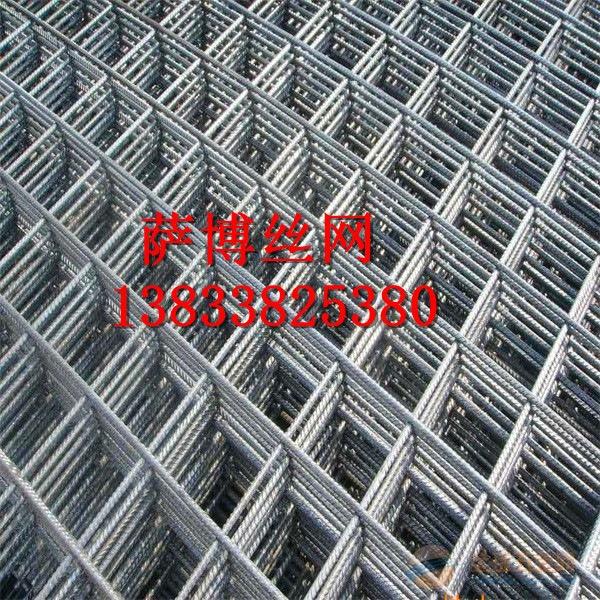 不锈钢建筑铁丝网片批发