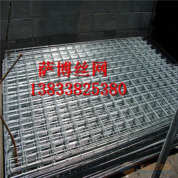 煤矿支护网片商