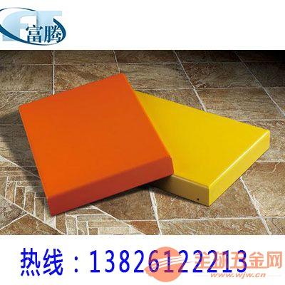 青海蜂窝铝单板