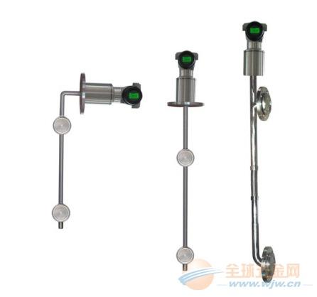 氨水浓度测试仪 /氨水密度测试仪