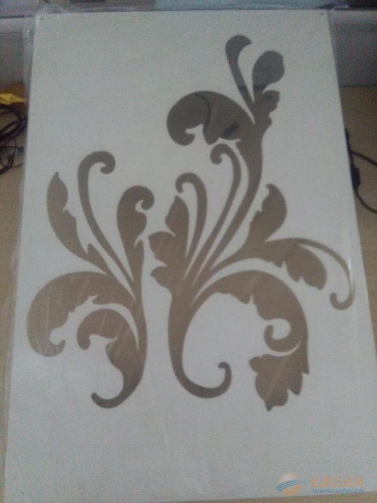 河南艺术镂空铝单板最新销售价格