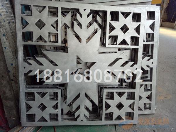 东莞复古铝窗花厂家定制规格品种齐全
