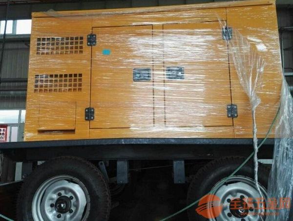 发电电焊机邢台生产企业