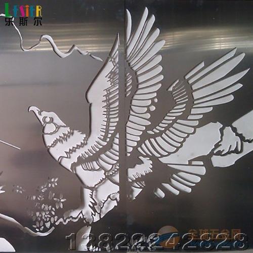 镂空雕花铝单板幕墙定制厂家样式多美观耐用