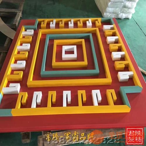 隔板包饰用铝单板价格包饰铝单板哪里可以批发订购