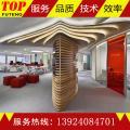 东莞热转印木纹铝单板工厂直销价格便宜