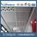 福建镂空雕花铝单板幕墙定制安装指定厂家