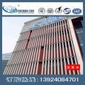 贵州外墙铝方通批发厂家设备先进技术一流
