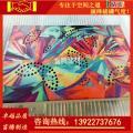 郑州铝单板厂家|3D彩绘铝单板|氟碳铝单板