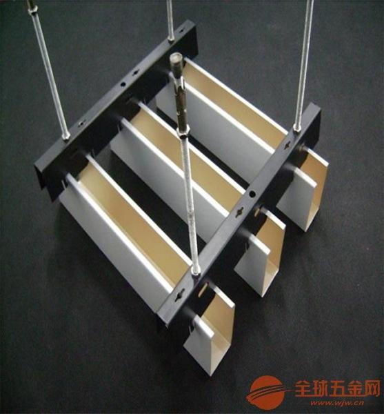 铝方通生产厂家-会展-木纹铝方通-铝方通厂家-铝方通吊顶间距