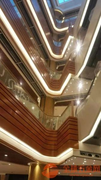 氟碳铝单板-安徽-广州铝单板-铝单板厂家报价