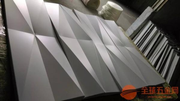 包柱铝单板-河南-铝单板幕墙-铝单板规格尺寸